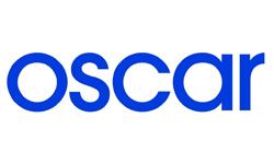 oscar-healthcare