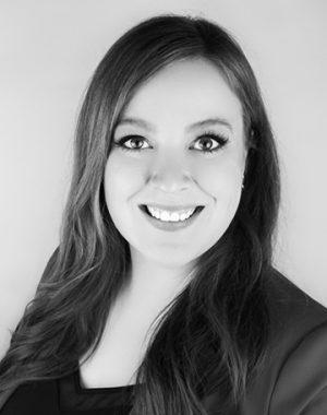 Emily Henigman